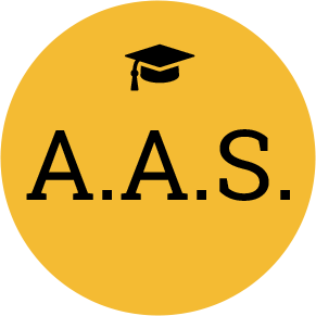 icon-aas.png