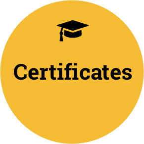 icon-certificates.png