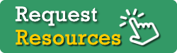 Request Resources Button