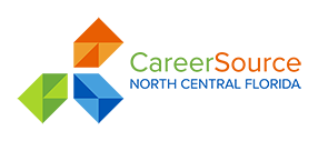 Career Source Logo