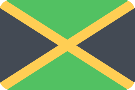 Click on the Jamaica flag to view a brochure about this country.