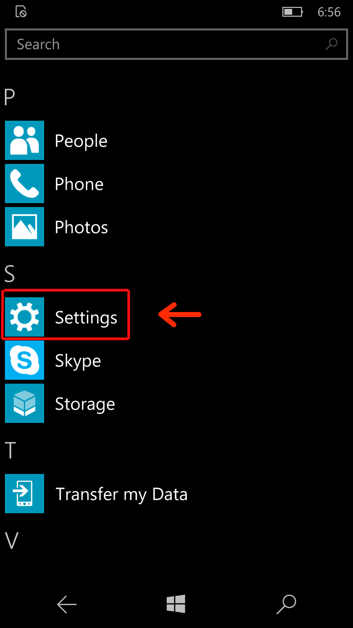 how to add office 365 to pc