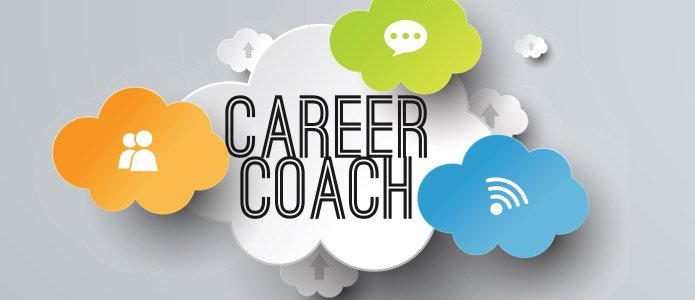 'Career Coach' from the web at 'http://www.sfcollege.edu/Assets/sf/master/img/slider-3.jpg'
