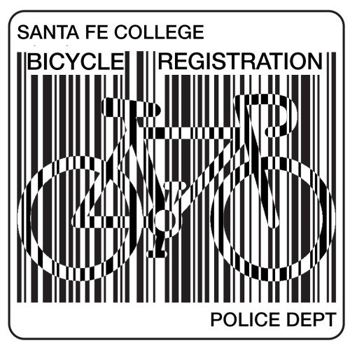 Bike code sample