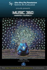 "Music 360: Morningbell ""Boa Noite"""