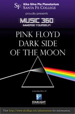 MUSIC 360: Pink Floyd - Dark Side of the Moon
