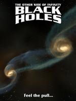 Black Holes: The Other Side of Infinity