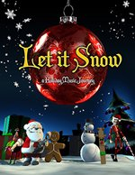 Music 360: Let it Snow