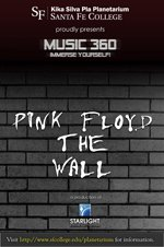 Music 360 - Pink Floyd - The Wall