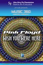 Music 360 - Pink Floyd: Wish You Were Here