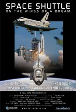 Space Shuttle: On the Wings of a Dream