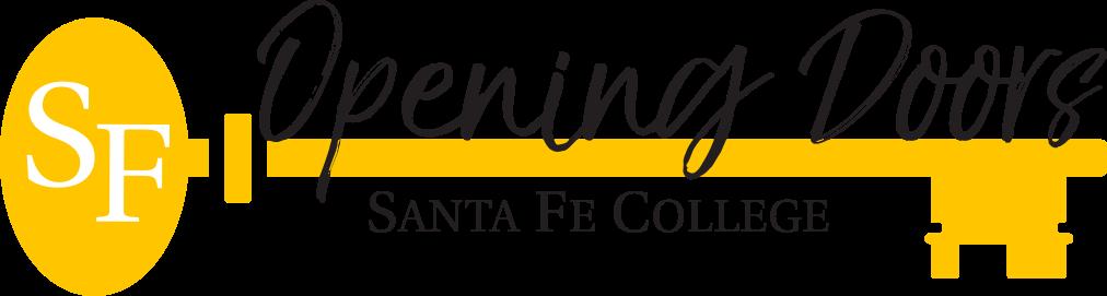 Santa Fe College, Gainesville, Florida