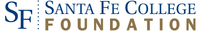 Santa Fe College Foundation
