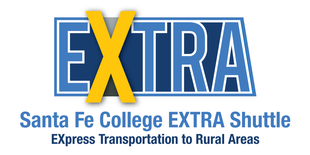 EXTRA - Express Transportation to Rural Areas