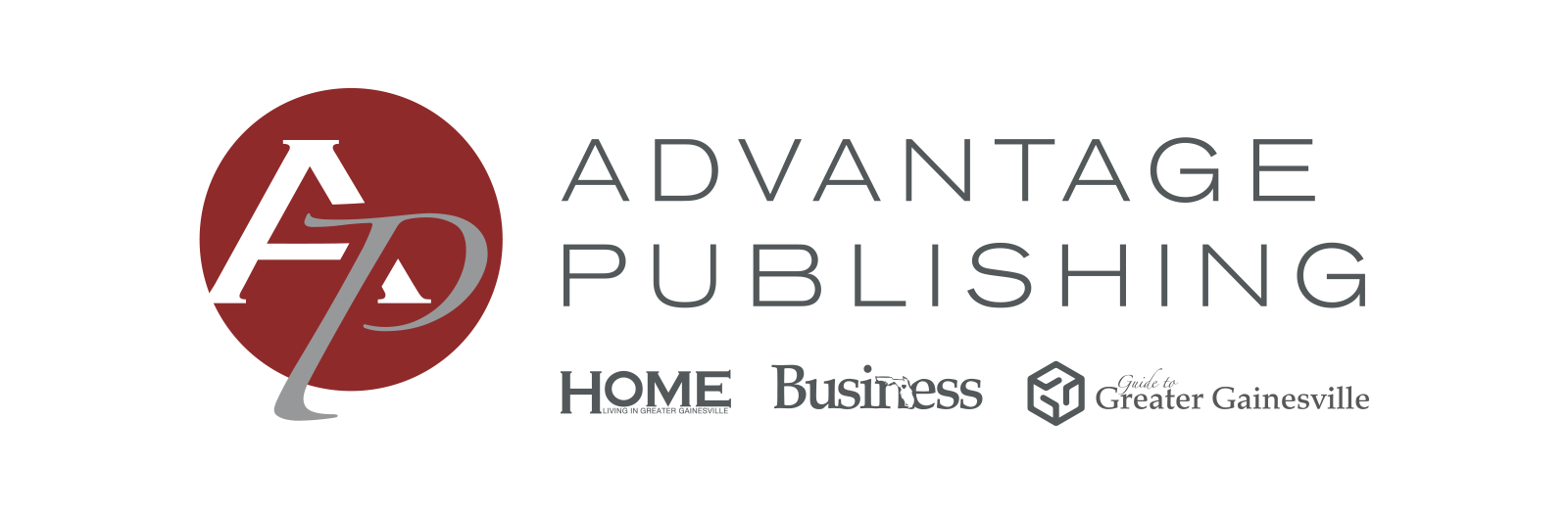 Advantage Publishing